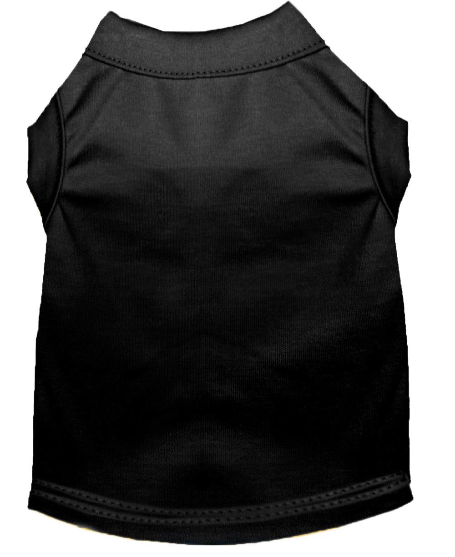 Plain shirts black xxl 18 for Xxl 18 xxl 2012 black