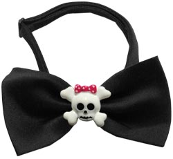 Halloween Chipper Bow Ties