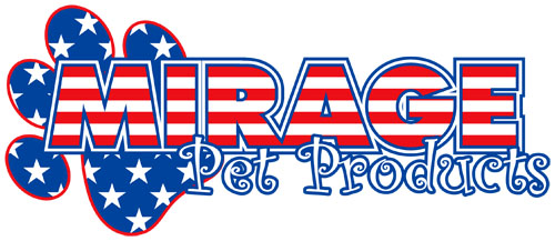 Mirage Pet Products