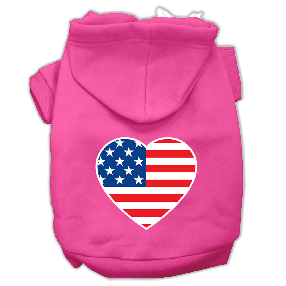 Birthday Girl Rhinestone Shirt Black XXXL20 p 4165 likewise Mousetrap Car Wont Move further 201095564675 also Human Cost High Tech War Operation Desert Storm Kuwait also British Flag Rhinestone Hoodie Grey XS 8 p 5846. on leather flag carriers