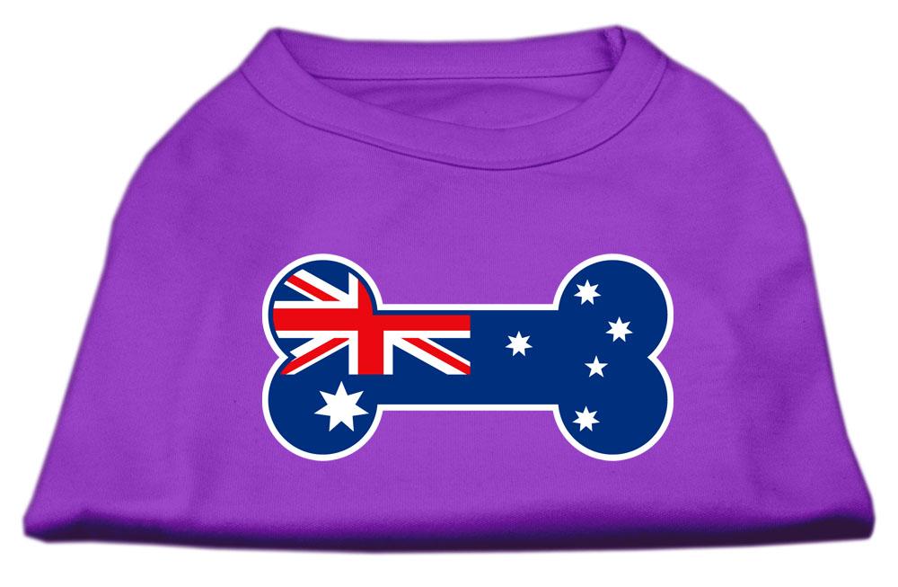 Big Brother Dog Bandana Australia