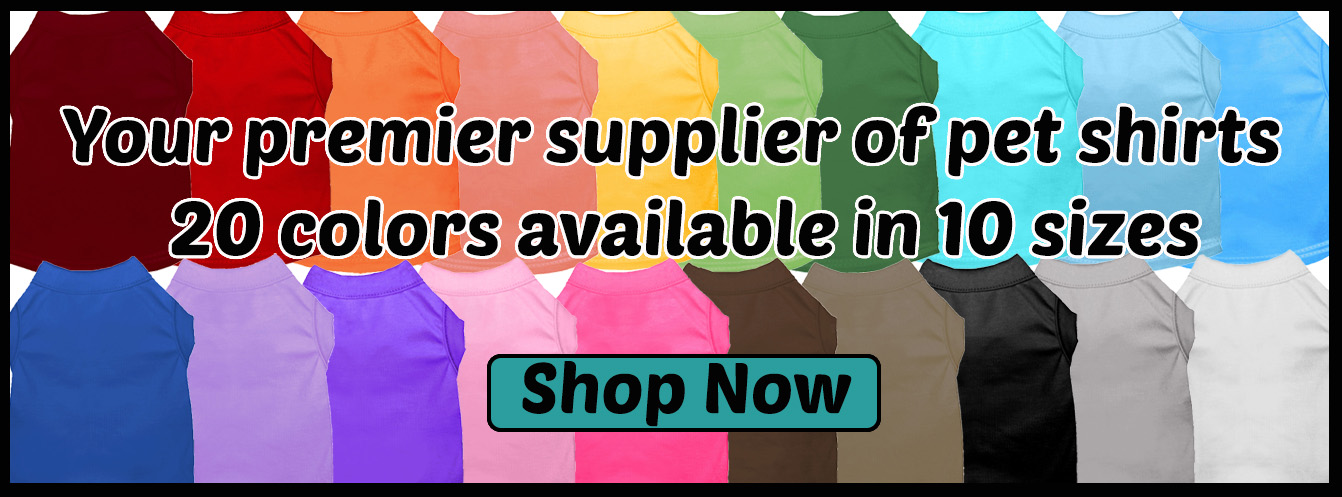 Wholesale Pet Supplies