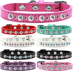 Posh Dog Collars