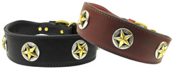Lone Star Leather