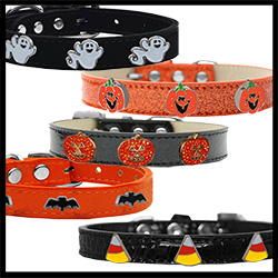 Halloween Decorative Collars