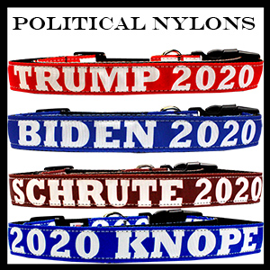 Political Nylons