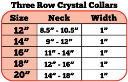 THREE-ROW-CRYSTAL-COLLARS-250.jpg