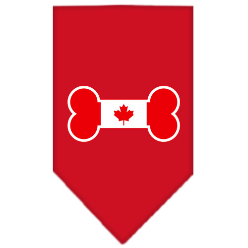 Dog Bandanas Canada