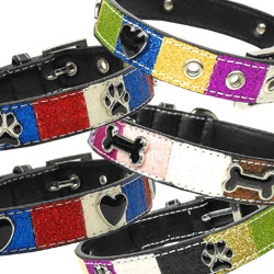 Ice Cream Collars