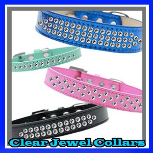 Wholesale Dog Collars and Pet Supplies