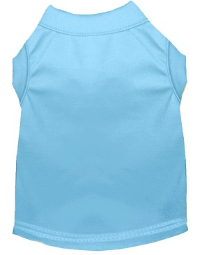 Plain Shirts Baby Blue XXXL (20)